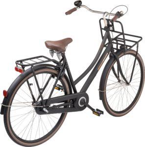 Ervaren fietsenmakers met liefde voor fietsen!